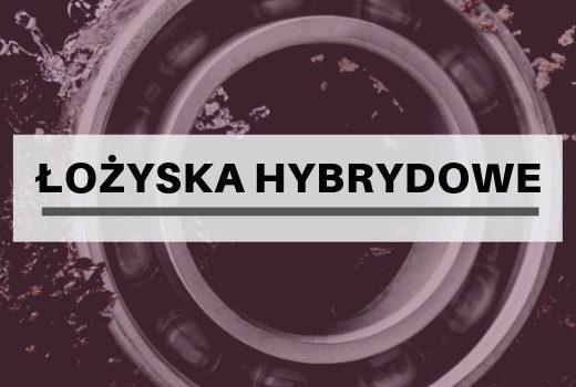 Łożyska ceramiczne marki Ceramic Speed w Polsce